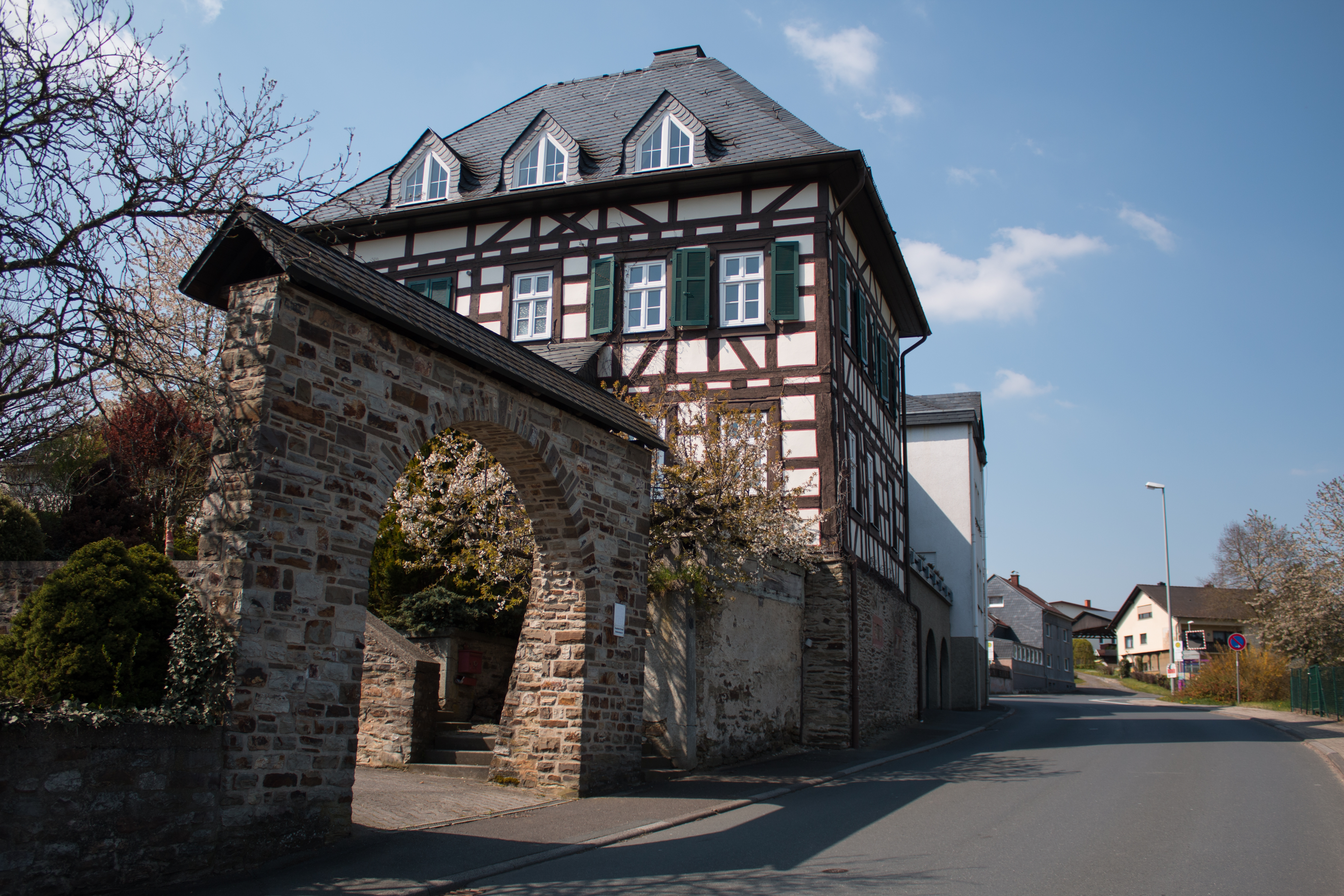Wallrabenstein-3.jpg