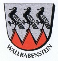 Wallrabenstein.jpg